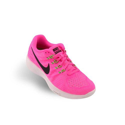 zapatillas-nike-lunartempo-2-mujer-818098-601