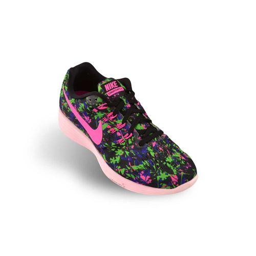 zapatillas-nike-lunartempo-2-mujer-831419-006