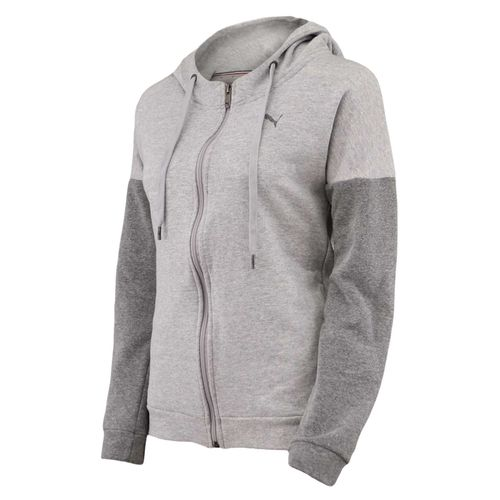 campera-puma-style-hooded-sweat-mujer-2834926-08