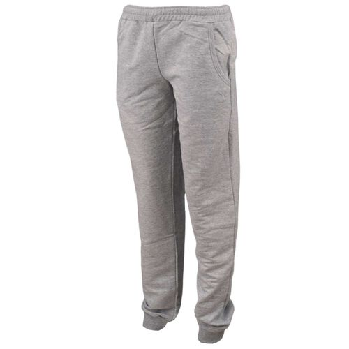 pantalon-puma-ess-sweat-mujer-2837034-03