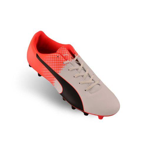 botines-futbol-campo-puma-evospeed-5_5-tricks-fg-1103910-03