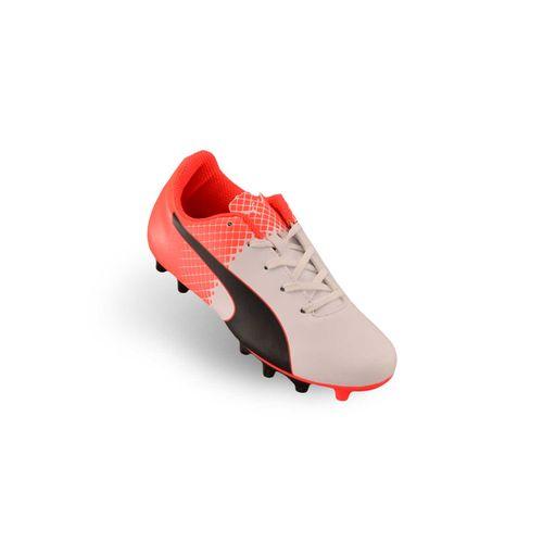 botines-futbol-campo-puma-evospeed-5_5-tricks-fg-juniors-1103911-03
