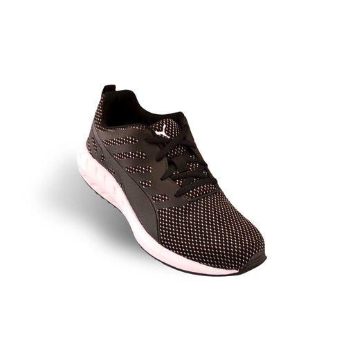 zapatillas-puma-flare-mesh-mujer-1189647-03