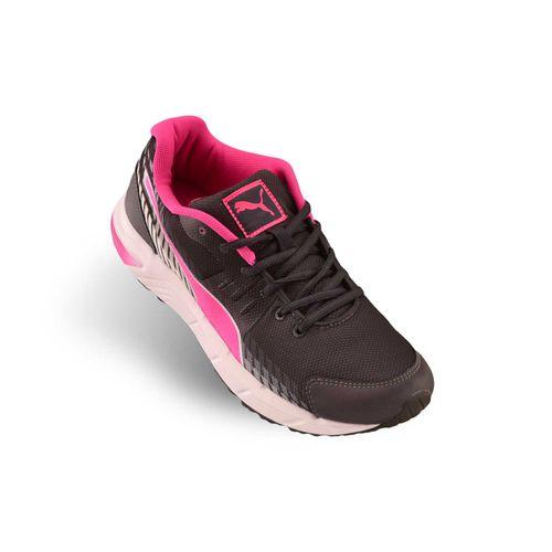 zapatillas-puma-sequence-v2-mujer-1189278-08