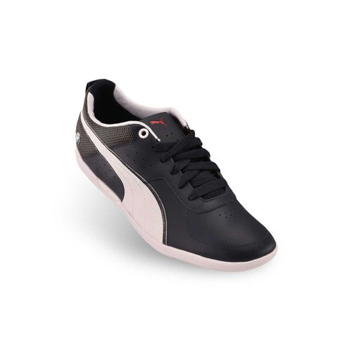 zapatillas-puma-bmw-ms-1305957-02