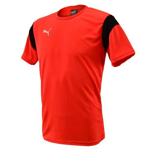 remera-puma-bts-shirt-2655231-55