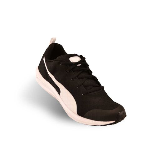 zapatillas-puma-evader-xt-v2-ft-mujer-1189752-02