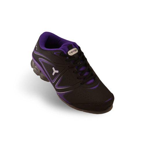 zapatillas-tryon-sublime-mujer-sublimw621