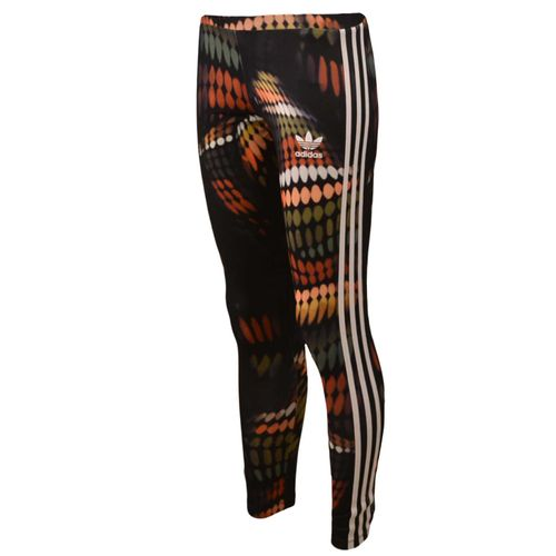 calza-adidas-rita-ora-trapeze-mujer-aj4765