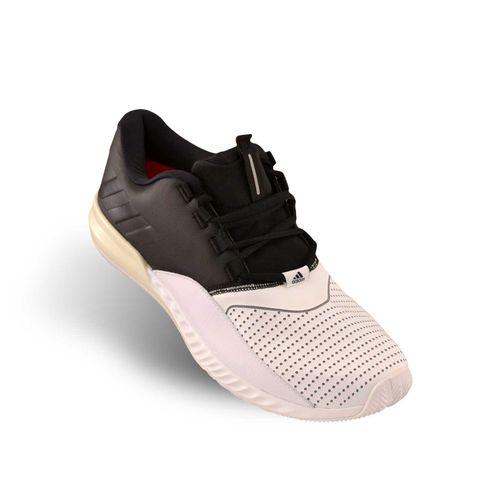 zapatillas-adidas-one-trainer-bounce-aq3919