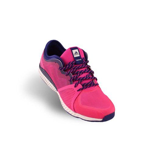 zapatillas-adidas-edge-trainer-bounce-mujer-aq4216