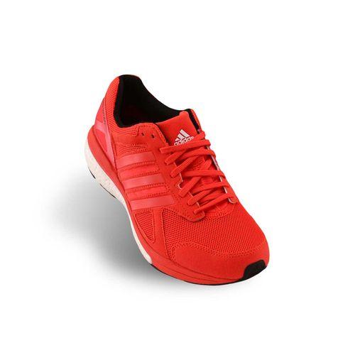 zapatillas-adidas-adizero-tempo-8m-af6470