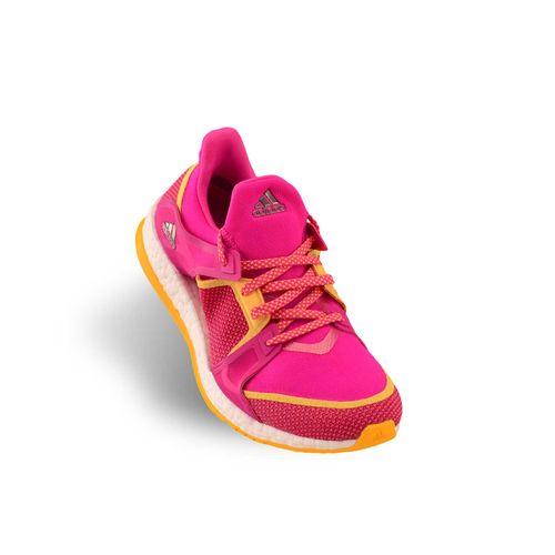 zapatillas-adidas-pure-boost-x-tr-mujer-aq1972