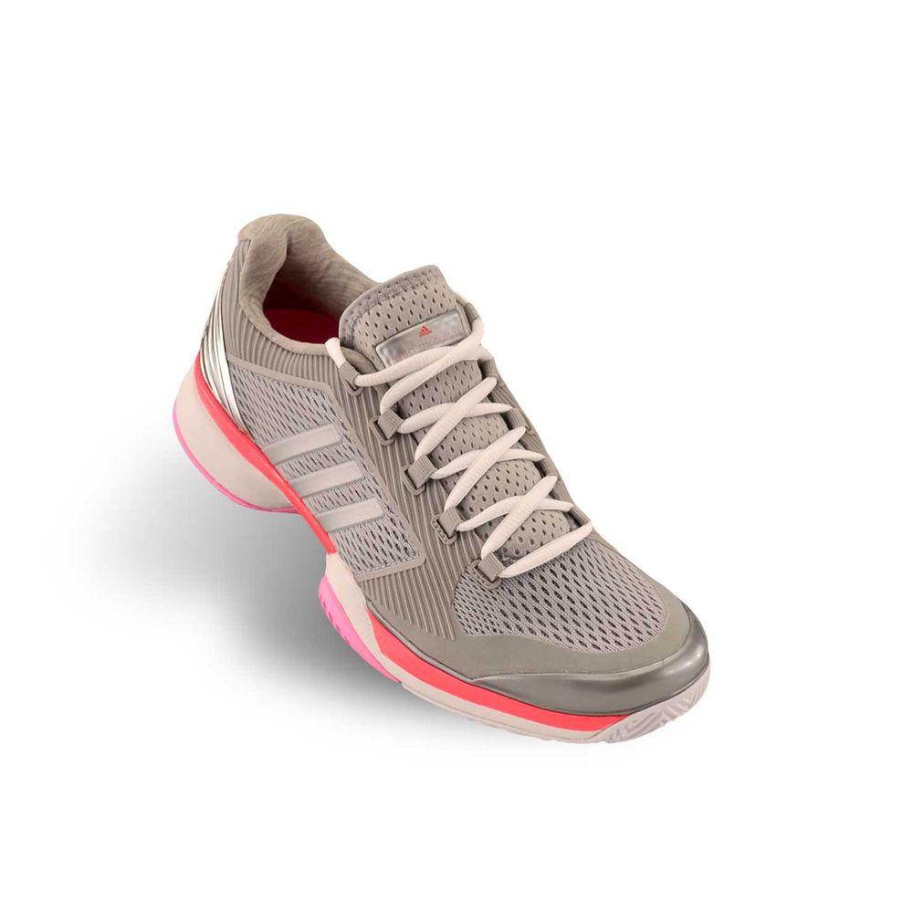 Adidas 2016 Zapatillas Chica