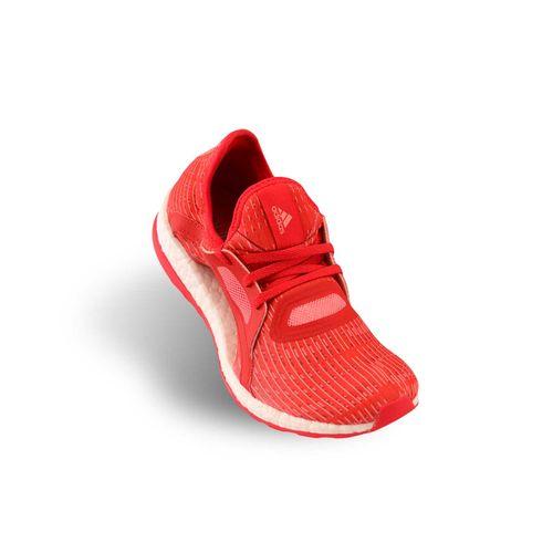 zapatillas-adidas-pureboost-x-mujer-aq3399