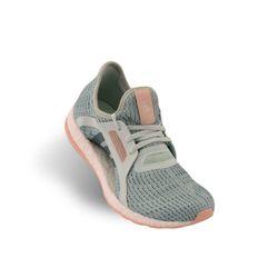 zapatillas-adidas-pureboost-x-mujer-aq3401