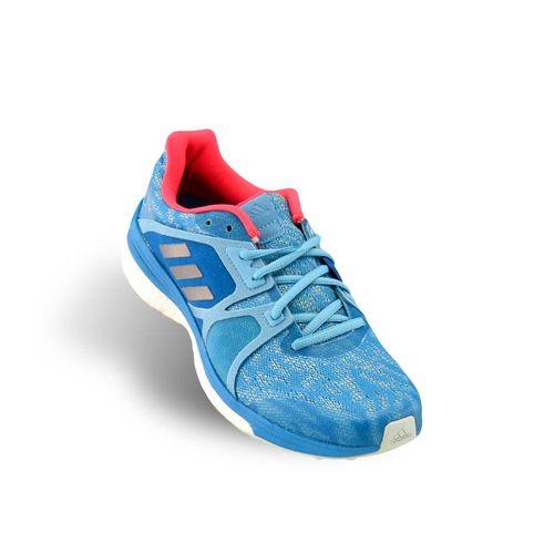 zapatillas-adidas-supernova-sequence-9-mujer-aq3553