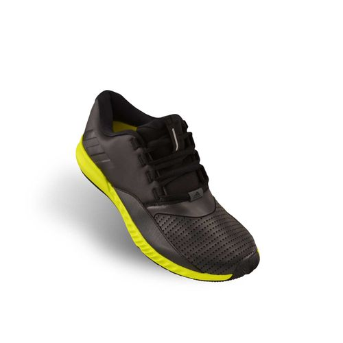 zapatillas-adidas-one-trainer-bounce-bb3770