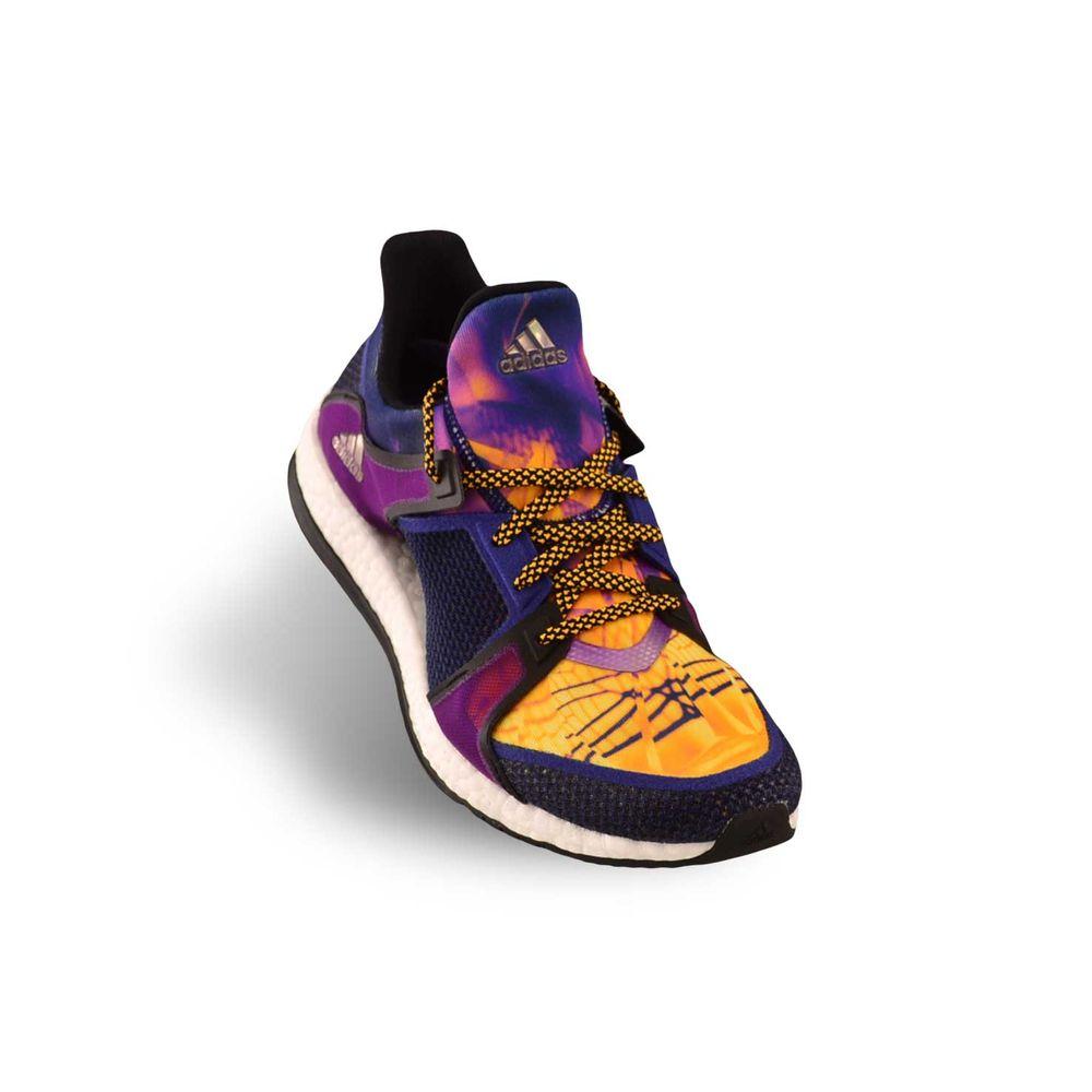 zapatillas-adidas-pure-boost-x-tr-mujer-bb3824