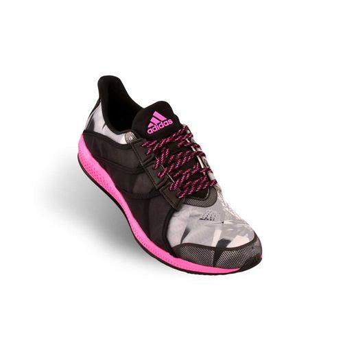 zapatillas-adidas-gymbreaker-bounce-mujer-bb3981
