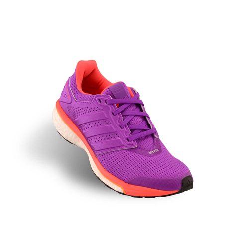 zapatillas-adidas-supernova-glide-8-mujer-bb4036
