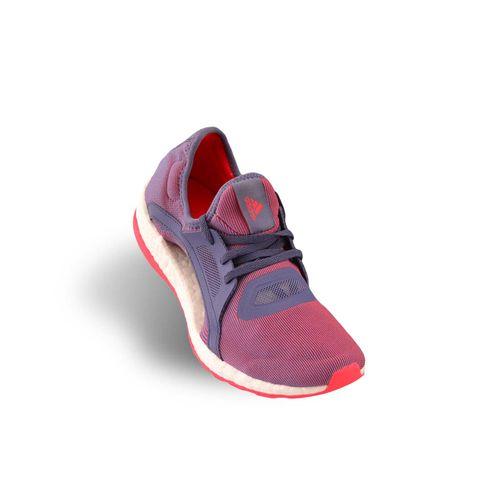 zapatillas-adidas-pureboost-x-mujer-aq4740