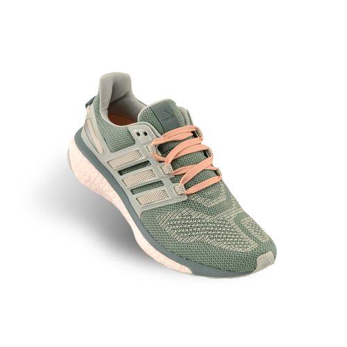 zapatillas-adidas-energy-boost-3-mujer-aq5963