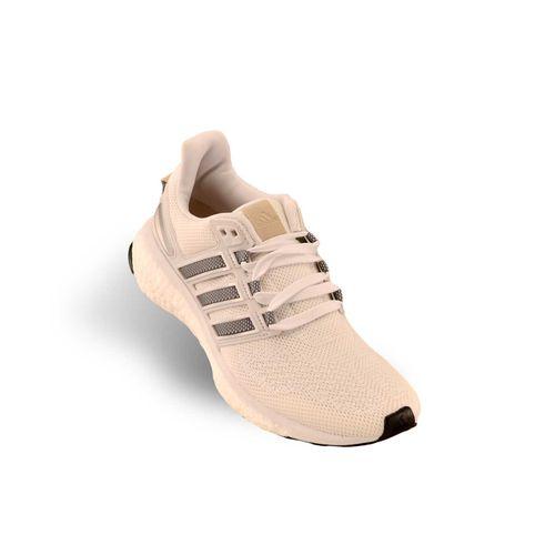 zapatillas-adidas-energy-boost-3-mujer-aq5964