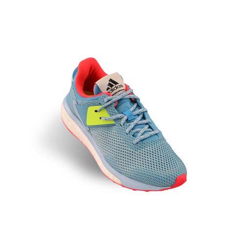 zapatillas-adidas-response-3-mujer-aq6104