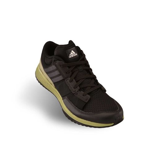 zapatillas-adidas-zg-bounce-trainer-aq6241