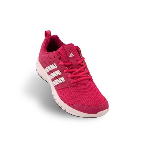 zapatillas-adidas-madoru-11-mujer-aq6327
