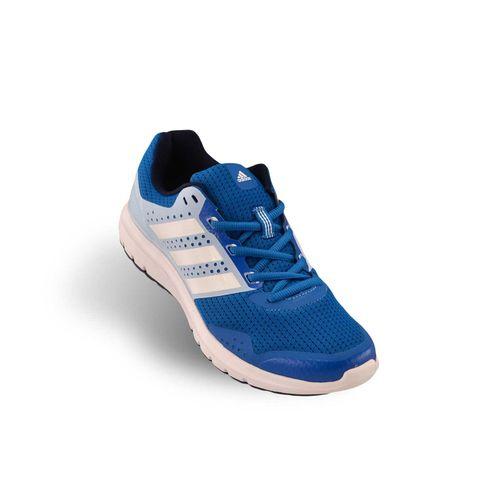 zapatillas-adidas-duramo-7-mujer-aq6503