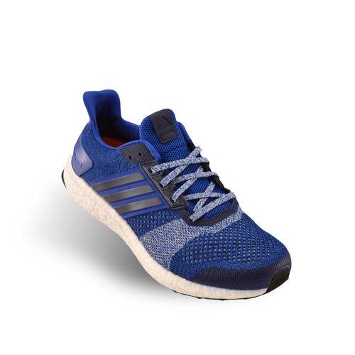 zapatillas-adidas-ultra-boost-street-af6516
