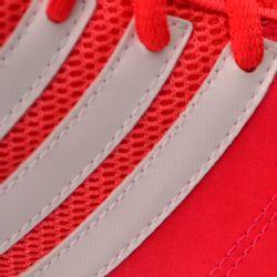 3bbf3b1b6 rBVaEVeGb4iAd 4dAAIqHGA2sWY067 zapatillas botines adidas hockey srs 4 2015  ...