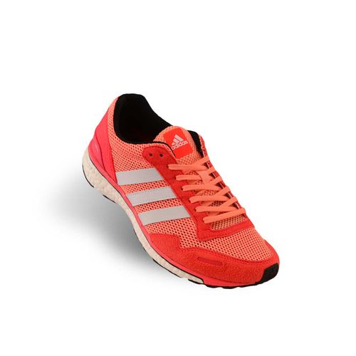 zapatillas-adidas-adizero-adios-3-mujer-af6567