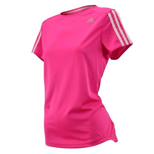 remera-adidas-oz-mujer-ay7159