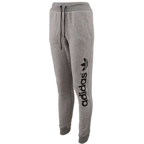 pantalon-adidas-baggy-ft-mujer-aj7660