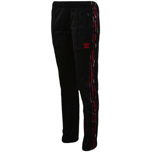 pantalon-adidas-firebird-mujer-aj8457