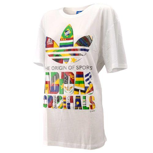 remera-adidas-track-flag-mujer-aj8940