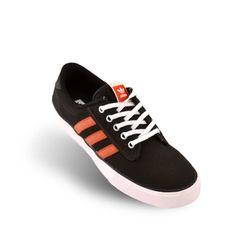 zapatillas-adidas-kiel-b27764