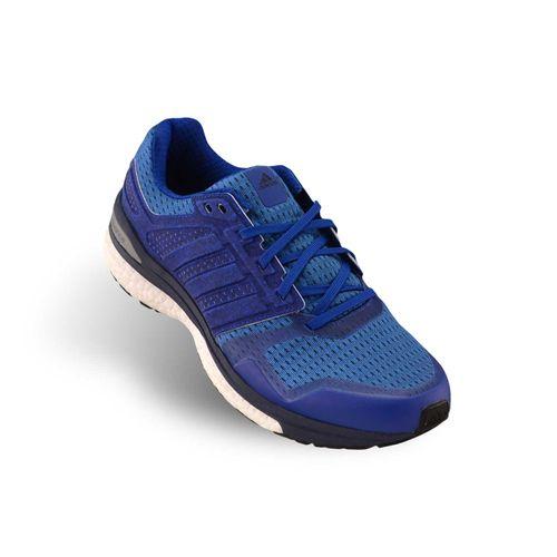 zapatillas-adidas-supernova-sequence-8-s78293