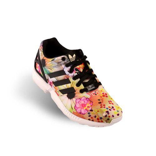 zapatillas-adidas-zx-flux-mujer-s78976