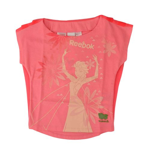 remera-reebok-frozen-junior-ak0558