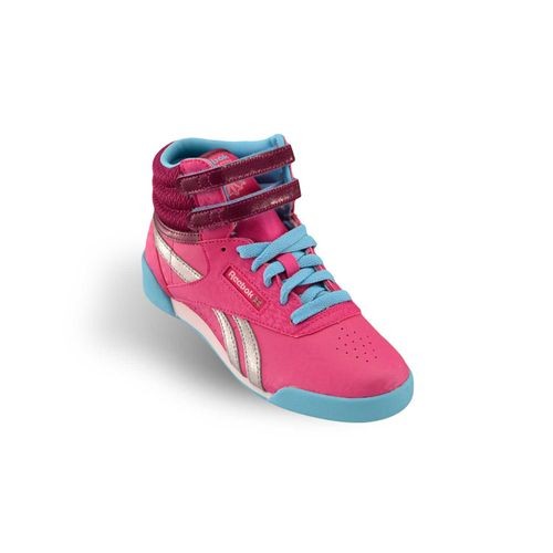 zapatillas-reebok-f-s-hi-sp-junior-ar0731
