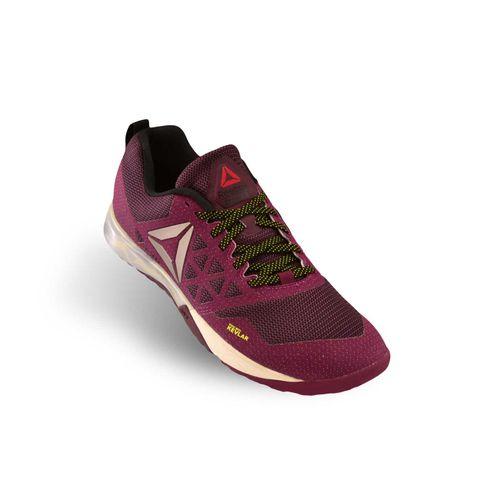 zapatillas-reebok-crossfit-nano-6-mujer-ar0488