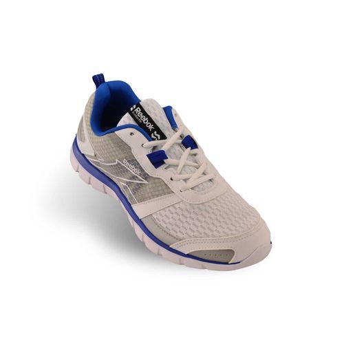 zapatillas-reebok-exaffect-ar2176