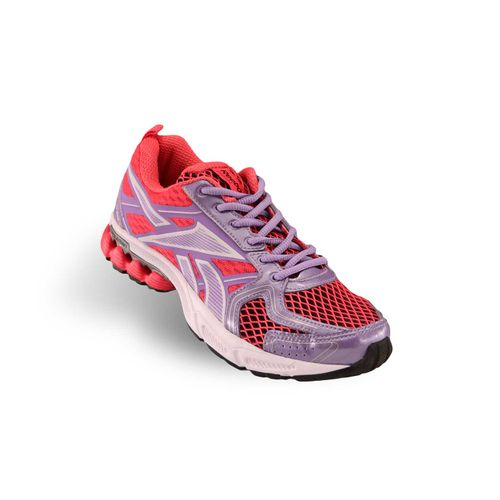 zapatillas-reebok-dual-fast-running-mujer-ar2181