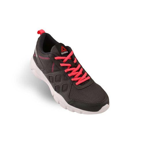 zapatillas-reebok-exafect-mujer-aq9119