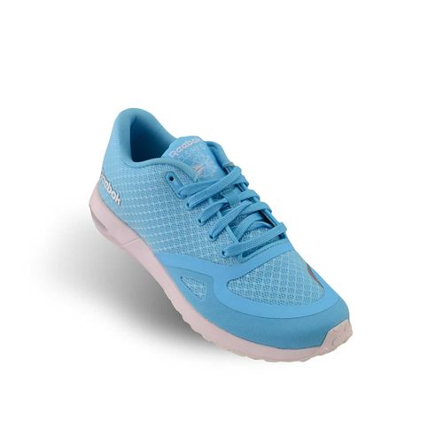 zapatillas-reebok-clshx-runner-sp-aq9709