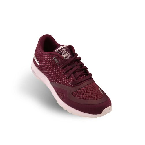 zapatillas-reebok-clshx-runner-sp-aq9710